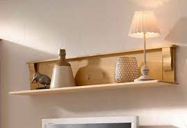 home affaire wandpaneel adele breite 120 cm