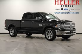Pre-Owned 2018 Ram 1500 Laramie Crew Cab Pickup In El Paso #U16219 ... 2018 Ram 1500 Hydro Blue Sport Pickup Truck Youtube 2016 4wd Crew Cab 1405 Express Truck In New Castle 2014 Used Crew Cab 149 Laramie At Alm Gwinnett Serving Limited El Reno D18117 Amazoncom Reviews Images And Specs Vehicles Unveils 2019 Tradesman Pickup Fleet Owner Quad For Sale Daytona Beach Fl Express 4x4 57 Box Landers Preowned 2011 Slt Pekin 1119089 Announces Pricing For Allnew Models