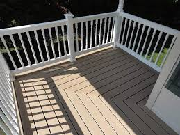 best 25 deck contractors ideas on pinterest wood deck designs