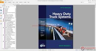 Download Heavy Duty Truck Systems 5th Edition Audio Read Our Blog For More Info About Brake Services In South Dakota Svse Hydraulic Steering Suspension System Simard Light Medium Heavy Duty Trucks Cranes Evansville In Elpers Best Truck 10 Best Used Heavy Duty Trucks Heavyduty Comparison Five Heaviest Holiday Haulers Photo Mediumheavy Engines Fuel Computerized Management Chevrolet Unveils The 2019 Silverado 4500hd 5500hd And 6500hd At Mercedesbenz Slt Trucking 2018 Ram 3500 Diesel Towing Systems 6e Bennett