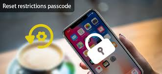 Easy Ways to Reset a Restrictions Passcode on iPhone iPad