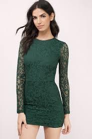 black dress long sleeve dress royal black dress bodycon