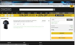 Football Fanatics Coupon Code 10 Off / Gymboree 20 Off Coupon ... 3tailer Coupon Code Free Shipping Tutti Frutti Coupons 2018 Best Travelocity Promo Code For Hotel Flight Travel Packages Of 2017 Ogplanet Astro Zulily July Electronics Coupons Deals And Coupon Codes Additional Savings W Mterpass Checkout Moddeals Cheap Flights Hotel Deals To New Free Of Charge Transport Wp Rocket Discount July 2019 50 Off Bonus 30k Josie Maran Discount Bealls Department Stores Florida Adfly November Battery Shark Gksf Results Lol Clothing Xlink Bt