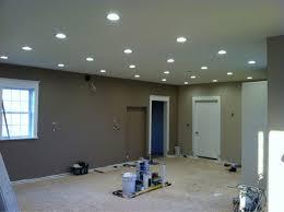 recessed lighting best led light bulbs for recessed lighting