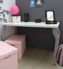 bureau chambre fille marvelous deco pour chambre fille 2 d233co bureau fille