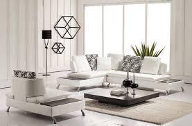 Teal Living Room Set sofa teal living room ideas living furniture sale dining