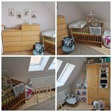 babyzimmer babyecke wie seid ihr aufgestellt forum