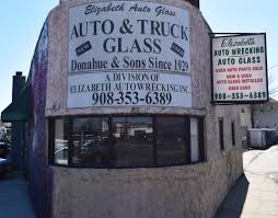 Elizabeth Auto Glass & Auto Wrecking Co. Inc., Auto Glass And ... Genuine Gm Rewards For Collision Parts 877 Nj Parts Jmk40s Most Recent Flickr Photos Picssr Concrete Mixer Supply Quality Low Cost Replacement Repairs Truck Bellmawr Riegel Bus Used Cstruction Equipment Buyers Guide Our Productscar And Accsories System One Ladder Rack Repair And Directory Home J Rockaway Bumpers Cluding Freightliner Volvo Peterbilt Kenworth Kw Alignments Albany Sales Ny Marcy Pharmacy Truck Chrome Store Wwwrntruckpartscom