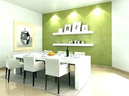 Colors For Dining Rooms Popular Room Paint Modern