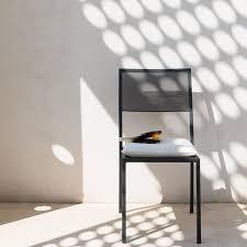 100 Conrad Design Chair