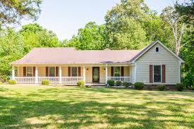 Home Decor Southaven Ms by 2526 Barrett St Southaven Ms 38671 For Sale Re Max