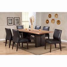 16 Black Friday Dining Room Table Furniture Sets Sale Luxury