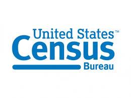 us censu bureau krsl radio category image us census bureau logo