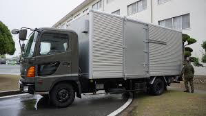 File:JGSDF Track(HINO RANGER) In Senzou 20130519.JPG - Wikimedia ... Hino 338 In Maryland For Sale Used Trucks On Buyllsearch Buffalo Ny 2002 Fb1817 Points West Commercial Truck Centre Hino Trucks For Sale New Class 47 Approved For B20 Biodiesel Used Cars In York China Auto Filter Manufacturer Supply Diesel Fuel 2330478091 Car Carriers 2012 258 Century Lcg 12 Filejgsdf Trackhino Ranger Senzou 20130519jpg Wikimedia 2013 Fm 2628500 Series 2628 500 Table Top Used Box Van Truck In New Jersey 118 Motors Wikipedia
