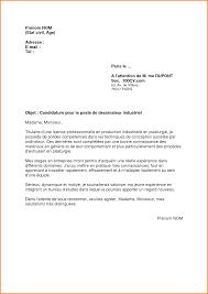 bureau des ressources humaines 5 lettre de motivation ressources humaines format lettre