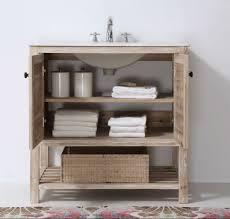 Primitive Bathroom Vanity Ideas by Bathroom Mind Exclusive Idea Primitive Bathroom Vanities