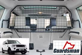 Dog Guards | Dog Cages & Dog Crates | Car Dog Guards 1950 Ford Truck Vent Window For Modern Blacked Out 2017 F150 With Grille Guard Topperking Headache Rack 092017 Dodge Ram 1500 Egr Inchannel Rain Guards 572751 Amazoncom 2015 Silverado Double Cab Visors Wind Deflectors Real Carbon Fiber Side F234550 4door 199311 Ranger Front In Jsp 2180 Sportage Deflector Fits Kia Splash Gatorback By Hdware Rear Pair Drw Wblack Ladder Rack The Toyota Hilux 2016 Onwards 4x4 Accsories Tyres Product Categories Troy Products