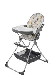 Highchair Polini 252, OWLS, GREY – POLINI FURNITURE NEW ZEALAND Zopa Monti Highchair Zopadesign Hot Pink Chevron Lime Green High Chair Cover With Owl Themed Babylo Hi Lo Highchair Owls Baby Safety Child Chair Meal Time Fisherprice Spacesaver High Zulily Amazoncom Little Me 2 In One Print Shopping Cart Cover And Joie Mimzy Snacker Review Youtube Mamia In Didcot Oxfordshire Gumtree Mothercare Owl Ldon Borough Of Havering For 2500 3sixti2 Superfoods Buy Online From Cosatto Geuther Seat Reducer 4731 Universal 031 Design Plymouth Devon Footsi Footrest Pimp My