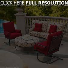 Menards Patio Furniture Cushions by Menards Patio Tables Home Outdoor Decoration
