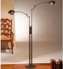 Verilux Desk Lamp Uk by Buy Wood Effect Dressing Tables At Argos Co Uk Your Online Shop