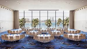 100 W Hotel Barcelona Meetings And Events At ES