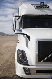 100 Trucking Companies In Arizona Ubers Selfdriving Trucks Are Now Delivering Freight In