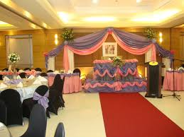 Certified Bridechilla City Garden Suites and Great Eastern Hotel
