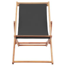 Foldable Beach Chair - Decovry.com Best Promo 20 Off Portable Beach Chair Simple Wooden Solid Wood Bedroom Chaise Lounge Chairs Wooden Folding Old Tired Image Photo Free Trial Bigstock Gardeon Outdoor Chairs Table Set Folding Adirondack Lounge Plans Diy Projects In 20 Deckchair Or Beach Chair Stock Classic Purple And Pink Plan Silla Playera Woodworking Plans 112 Dollhouse Foldable Blue Stripe Miniature Accessory Gift Stock Image Of Design Deckchair Garden Seaside Deck Mid