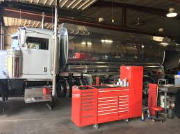 100 Midwest Truck Products Fuel Equipment Service