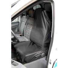 Repair Shop Seat Covers - Free Owners Manual • Best Ford F150 Seat Covers Top Car Designs 2019 20 Truck Of Cordura Waterproof Replacement Lovely 2009 Ford F 150 Platinum Amazoncom High Back Camo Cover Ingrated Seatbelt For Seats Clazzio Installed With Pics Scottsdale Cloth Front For 992010 Suv 861991 Regular Cab Bench With 2000 F350 Ebay2005 Save Your Coverking Truckin Magazine Page 2 Enthusiasts Forums Amazing Pickup Trucks High Quality Durable Car Seat