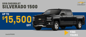 100 Trucks For Sale In North Ms New Chevrolet And Used Cars In Brandon Rogers Dabbs Chevrolet Near