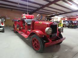 Lot 71L – 1924 GM American LaFrance Model T-42 CF Fire Truck ... 1914 Ford Model T Fire Truck Vintage Motors Of Sarasota Inc F1451 Chicago 2015 Driving A Firetruck In Service When Woodrow Wilson Was President Wsj With Crew Icm Holding Plastic Model Kits Military 124 W2 Kit Hobbymodelscom Engine Pin Szerzje Jozsef Cspe Kzztve Itt Vetern Autk Pinterest Mhattan New York Usa 1st Apr Fdny Chief 1924 1910 Hyman Ltd Classic Cars 1926 This Is F Flickr Modelimex Online Shop