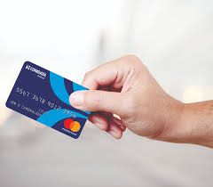 Comdata's OnRoad Card Combines Fuel And Payroll Transactions Blue Line Truck News Streak Fuel Lubricantshome Booster Get Gas Delivered While You Work Cporate Credit Card Purchasing Owner Operator Jobs Dryvan Or Flatbed Status Transportation Industryexperienced Freight Factoring For Fleet Owners Quikq Competitors Revenue And Employees Owler Company Profile Drivers Kottke Trucking Inc Cards Small Business Luxury Discounts Nz Amazoncom Rigid Holder With Key Ring By Specialist Id York Home Facebook Apex A Companies