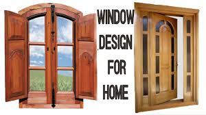 100 Designs For Home Window Design In Pakistan Wooden Window Design 2018 Latest Window