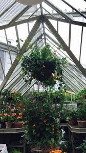 Tuftex Deck Drain Slope Bracket by 56 Best Alitex Images On Pinterest Greenhouses National Trust