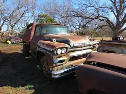 100 1959 Gmc Truck For Sale GMC Colle Auctions Online Proxibid