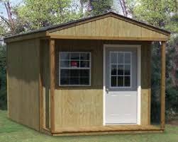portable office mini cabin for sale