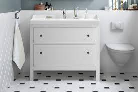 raum chor eine million ikea badezimmer waschbecken mit