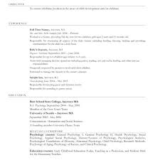 Child Care Resume Sample Early – Ooxxoo.co Resume Sample For Child Care Teacher Valid 30 Best 98 Provider Examples Childcare Samples Velvet Jobs Skills For Professional Daycare Worker Family Social 8 Child Care Resume Objectives Fabuusfloridakeys Awesome 11 Riez Rumes Cover Letter O Cv Mplate Free Templates Elegant Babysitting Template Beautiful 910 Skills Jplosman7com