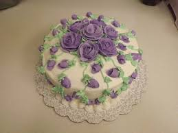 Wilton Decorator Preferred Fondant Michaels by 467 Best Wilton Images On Pinterest Candies Cookie Decorating