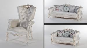 Istikbal Sofa Bed Uk by Lavinia Koltuk Takımı Istikbal Mobilya My Dream House