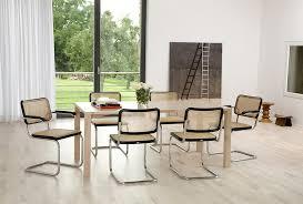 bauhaus chairs shop for bauhaus originals smow