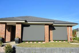 Blind Awning Awnings In Affordable Awnings Blinds Are Us We Also ... Blinds And Awning Sydney External Vanguard Window Shutters Outdoor Awnings Central Coast Custom Roller Abc Eclipse Backyard 1 Retractable Cafe Melbourne Patio Mesh Shade Campbelltown Sun Curtains All Weather Lifestyle Canopy Elegant Outside 179 Best For The Home Images On Pinterest Folding Arm