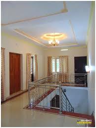 The Design House Company Mumbai House Plan