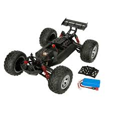 Blue Us Feiyue FY-10 BRAVE 1/12 2.4G 4WD 30km/h High Speed Electric ... Cheap Rc Cars Trucks Electronics For Sale Blue Us Feiyue Fy10 Brave 112 24g 4wd 30kmh High Speed Electric How To Get Into Hobby Upgrading Your Car And Batteries Tested Semi Tamiya Cabs Trailers 56346 114 Tractor Truck Kit Man Tgx 26540 6x4 Xlx Gun Massive Hurrax Petrol 4x4 Car For Sale On Ebay Brand New Youtube Buy Bruder 3550 Scania Rseries Tipper Online At Low Prices In Used Rc Best Of Gas Powered Radiocontrolled Car Wikipedia For Killer 2wd Rigs 2018 Buyers Guide Ebay And Adventures Full Metal Jacket Capo Cd 15821 8x8 Extreme Off
