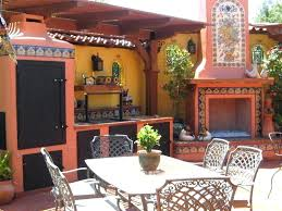 mexican kitchen decor – bloomingcactus