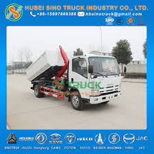 China ISUZU Hook Loader Truck Manufacturers Used 2007 Intertional 4300 Hooklift Truck For Sale In New 2018 Freightliner M2 106 Hooklift Truck Cassone Sales Filehook Lift In Pitung Countyjpg Wikimedia Commons Trucks Carco Industries Equipment Stronga Spotting Man Tga Hook Lift Multilift Xr5s Hiab Hooklift Kio Skip Container Roll Loader Del Body Up Fitting Swaploader