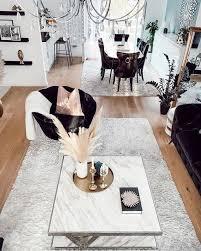 wohnzimmer dekoideen deko ideen instagram interieur