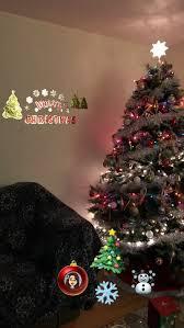 Artificial Christmas Tree Storage Bag House Depot New Amazon The Original Snoflock Premium Decorative