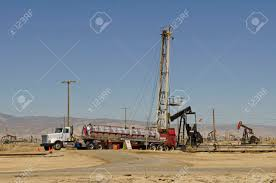 A Truck Delivers Drilling Fluid To A Drill Rig In A Southern.. Stock ... 360 View Of Vdc Drill Rig Truck 2014 3d Model Hum3d Store 1969 Mayhew 1000 Beeman Equipment Sales 27730970749 Dump Truck Diesel Mechanics Boiler Maker Drill Rigs Pavement Core Drilling 255 Ptc China Easy Efficient Guardrail Post Installation With Rock Mounted Deep Bore Hole Rigs High Quality Hydraulic Dpp300 Water Well Multi Spiradrill Md 80 Pier For Sale No Ladder Rack Installed To Pickup With Kayak Environmental Geotechnical 2800 Hs Pin By Robert Howard On Heavy Haulers Pinterest